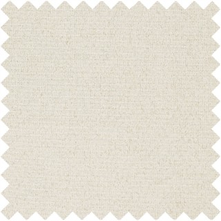 Pure Torshavn Weave Fabric 236645 by William Morris & Co
