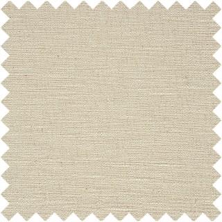 Rustic Fabric 7224/107 by Prestigious Textiles