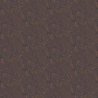Artichoke Wallpaper 210355 by William Morris & Co