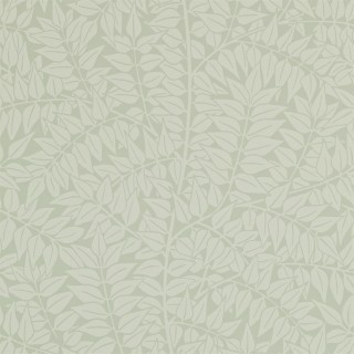 Branch Wallpaper 210375 by William Morris & Co