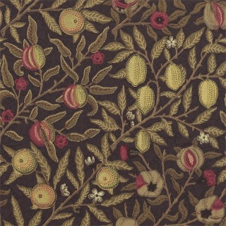 Fruit Wallpaper 210397 by William Morris & Co