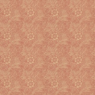 Marigold Wallpaper 210367 by William Morris & Co