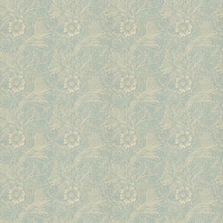Marigold Wallpaper 210368 by William Morris & Co