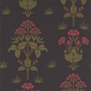 Meadow Sweet Wallpaper 210352 by William Morris & Co