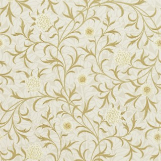Scroll Wallpaper 210363 by William Morris & Co