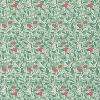 Arbutus Wallpaper 214719 by William Morris & Co