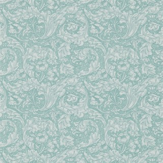 Bachelors Button Wallpaper 214732 by William Morris & Co