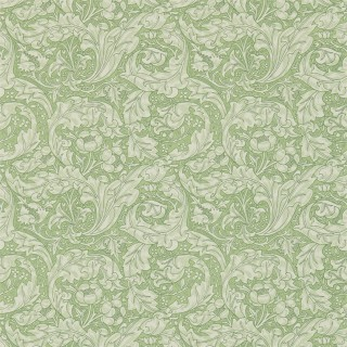 Bachelors Button Wallpaper 214736 by William Morris & Co