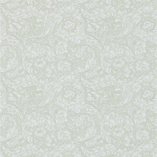 Bachelors Button Wallpaper 214738 by William Morris & Co