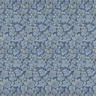 Bramble Wallpaper 214695 by William Morris & Co