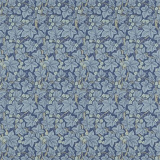 Bramble Wallpaper 214695 by William Morris & Co