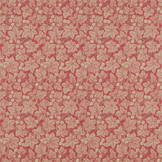 Bramble Wallpaper 214697 by William Morris & Co
