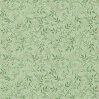 Jasmine Wallpaper 214722 by William Morris & Co