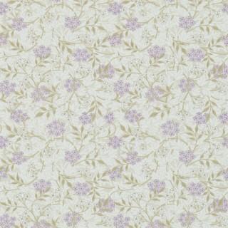 Jasmine Wallpaper 214723 by William Morris & Co