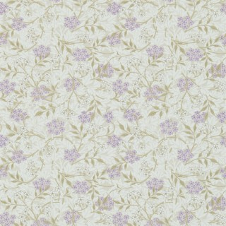 Jasmine Wallpaper 214723 by William Morris & Co