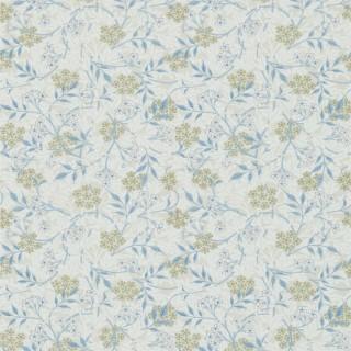 Jasmine Wallpaper 214724 by William Morris & Co