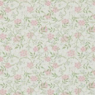 Jasmine Wallpaper 214725 by William Morris & Co