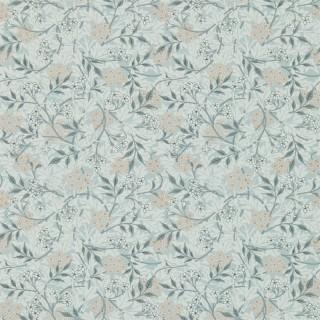 Jasmine Wallpaper 214726 by William Morris & Co