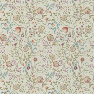 Mary Isobel Wallpaper 214729 by William Morris & Co
