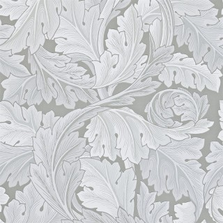 Acanthus Wallpaper 212553 by William Morris & Co