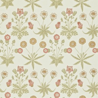 Daisy Wallpaper 212560 by William Morris & Co