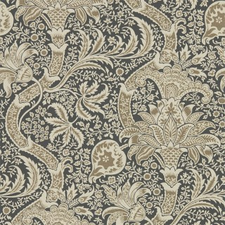 Indian Wallpaper 216445 by William Morris & Co