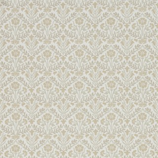 Morris Bellflowers Wallpaper 216437 by William Morris & Co