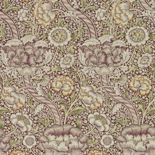 Wandle Wallpaper 216424 by William Morris & Co