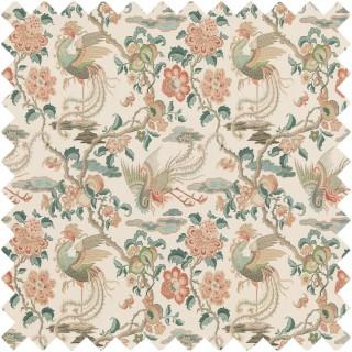 Chifu Fabric BP10852.3 by GP & J Baker