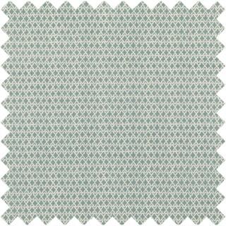 Merrin Fabric BP10889.3 by GP & J Baker
