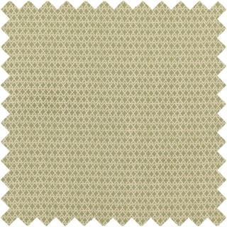 Merrin Fabric BP10889.4 by GP & J Baker