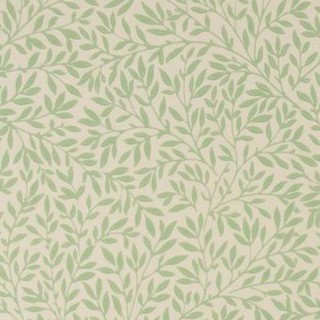 Standen Wallpaper 148109 by William Morris & Co