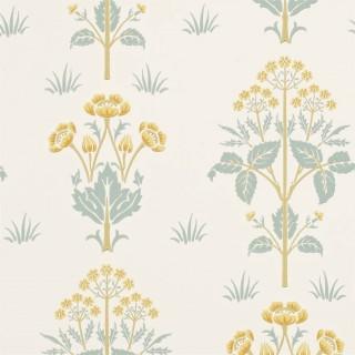 Meadow Sweet Wallpaper 216829 by William Morris & Co