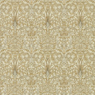Snakeshead Wallpaper 216828 by William Morris & Co