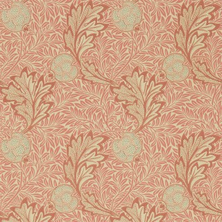 Apple Wallpaper 216688 by William Morris & Co