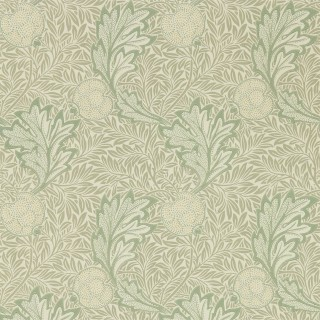 Apple Wallpaper 216689 by William Morris & Co