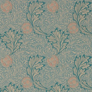 Apple Wallpaper 216690 by William Morris & Co
