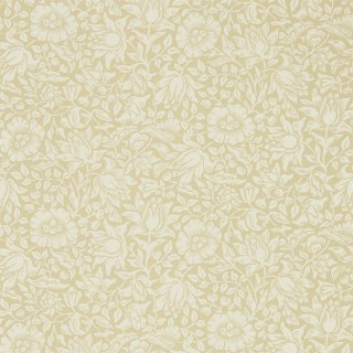 Mallow Wallpaper 216677 by William Morris & Co