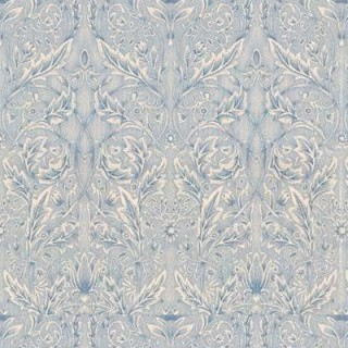 Savernake Wallpaper DJA1S8103 by William Morris & Co