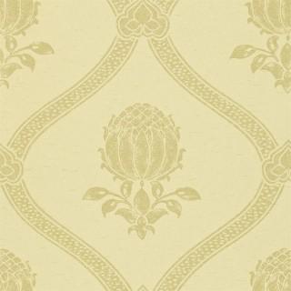 Granada Wallpaper DMOWGR104 by William Morris & Co