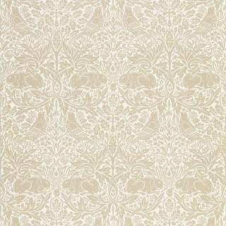 Pure Brer Rabbit Wallpaper 216531 by William Morris & Co