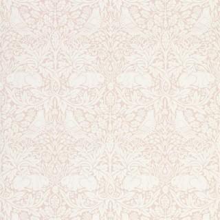 Pure Brer Rabbit Wallpaper 216533 by William Morris & Co