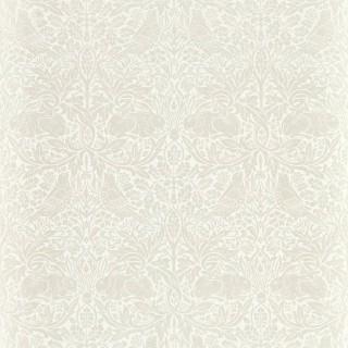 Pure Brer Rabbit Wallpaper 216534 by William Morris & Co