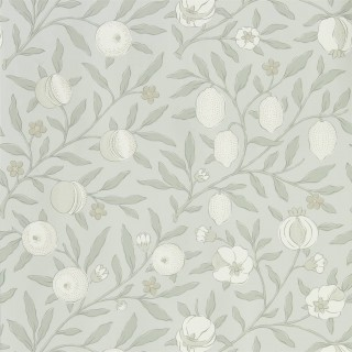 Pure Fruit Wallpaper 216540 by William Morris & Co