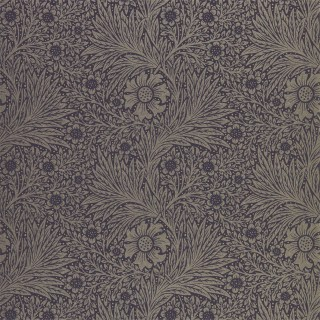 Pure Marigold Wallpaper 216535 by William Morris & Co