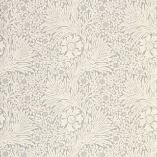 Pure Marigold Wallpaper 216536 by William Morris & Co