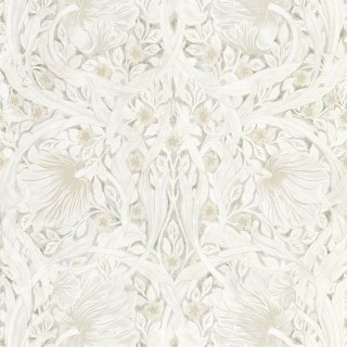 Pure Pimpernel Wallpaper 216538 by William Morris & Co
