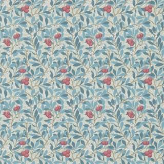 Arbutus Wallpaper 216452 by William Morris & Co