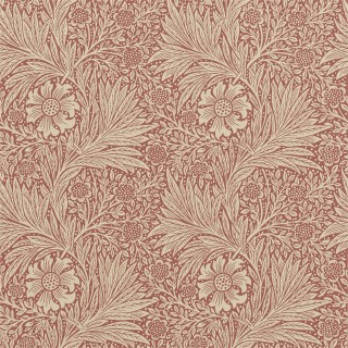 Marigold Wallpaper 216482 by William Morris & Co