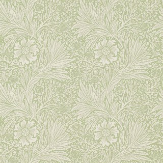 Marigold Wallpaper 216483 by William Morris & Co